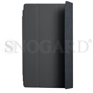 http://www.snogard.de/IMAGES_SNO//0000086000/0000086899_BI_WE_1.jpg