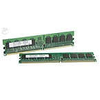 4GB A-DATA AD3U1333C2G9-2 Value DDR3-1333 Kit