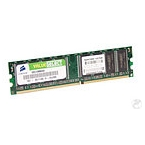 4GB Corsair CMV4GX3M1A1333C9 DDR3-1333 Value Select