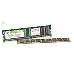 4GB Corsair VS4GBKIT800D2 DDR2-800 Kit ValueSelect