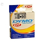 Dymo 40910 Labelband 9mm