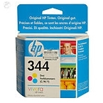 HP 344 C9363EE Color