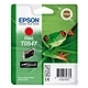 Epson T05474010 Rot