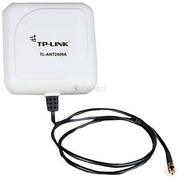 9dBi TP-Link TL-ANT2409A