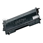 Brother TN-2000 Original