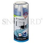 Camgloss TV Clean-Kit
