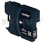 Brother LC1100BK Schwarz