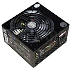 550 Watt LC Power LC5550 V2