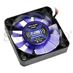 Noiseblocker BlackSilent Fan XR2 - 60mm