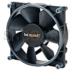 be quiet! Silent Wings 2 PWM BL028