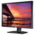"61cm(24"") Dell UltraSharp U2412M"