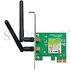 300Mbit TP-Link TL-WN881ND