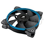 Corsair Air Series SP120 Quiet Edition High Static Pressure