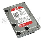 1TB Western Digital Red WD10EFRX