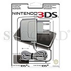 Nintendo 3DS/DSi/DSi XL - Power Adapter