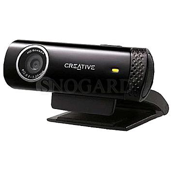 Live-Webcam sek