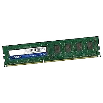 8GB A-DATA AD3U1600W8G11-R DDR3-1600 Premier