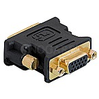 DeLock 65016 DVI-I/VGA Adapter