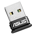 Asus USB-BT400 Black