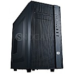 CoolerMaster N200 black