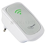 Allnet WLAN Repeater ALL0237R