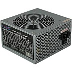 500 Watt LC Power LC500H-12 Office V2.2