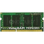 4GB Kingston KVR16LS11/4 SO DDR3 ValueRAM NUC zertifiziert