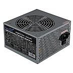 600 Watt LC Power LC600H-12 V2.31