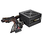 550 Watt Corsair VS550 (CP-9020097-EU)