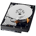 4000GB Western Digital WD40EURX