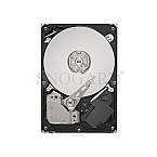 3TB Seagate ST3000VM002 Video HDD