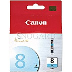 Canon CLI-8 PC photo-cyan