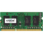 2GB Crucial SO-DIMM DDR3L-1600 CL11