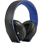 Sony PlayStation 4 Wireless Stereo Headset 2.0,
