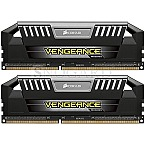 8GB Corsair CMY8GX3M2C1600C9 DDR3-1600 Vengeance Pro Kit
