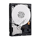 2TB Western Digital WD Desktop Everyday SATA 6Gb/s retail