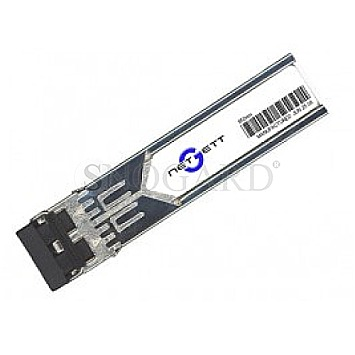 Cisco SFP Transceiver GLC-SX-MMD-NG Modul 1000Base-LX Gigabit