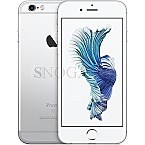 Apple iPhone 6s Plus 128GB Silber (MKUE2ZD/A)