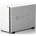 Synology DS216se Disk Station