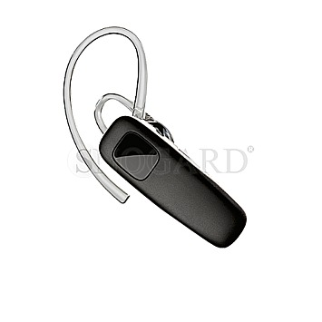 Plantronics M70 Bluetooth