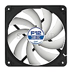 Arctic Fan F12 Silent 120mm