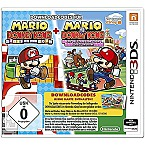 Mario & Donkey Kong: Move & March (3DS) Download-Code