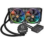 Thermaltake Water 3.0 Riing RGB 240
