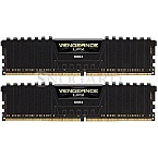 32GB Corsair Vengeance LPX DDR4-3000 Black