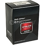 AMD Athlon X4 845 3.5GHz
