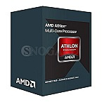 AMD Athlon X4 880K 4.0GHz Black Edition Unlocked