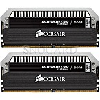 32GB Corsair Dominator Platinum DDR4-3000 Kit