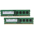 8GB Mushkin Essentials DDR3L-1600 Kit