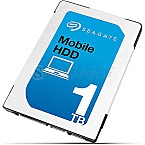 1TB Seagate ST1000LM035 Mobile HDD