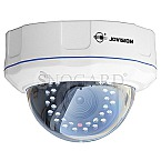 Jovision JVS-N5DL-DC-PoE 2MP HD IP
